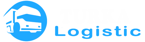 logo-demo-3