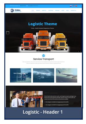 logistic2