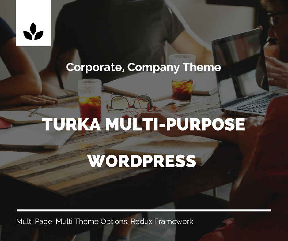 corporate-turka