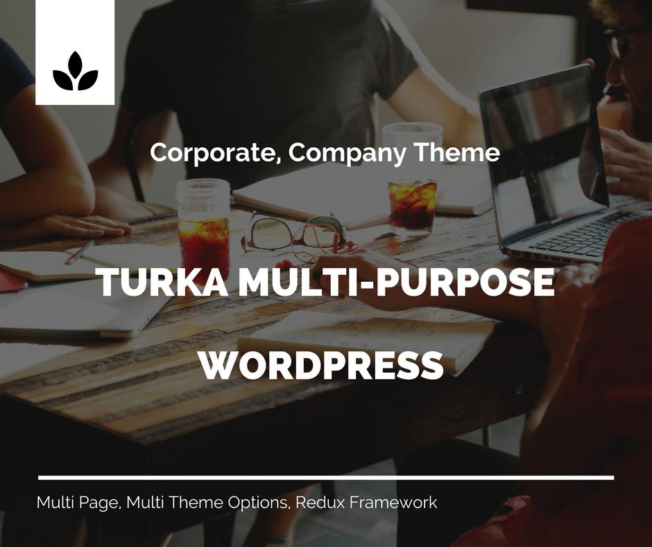 corporate-turka