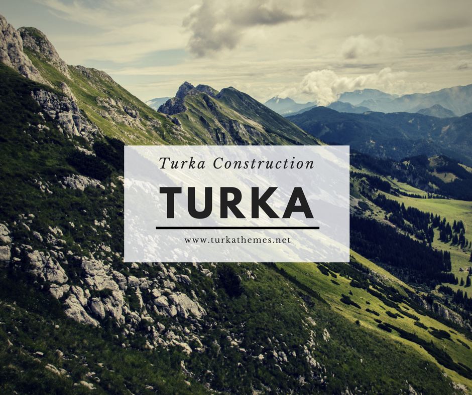 turka-construction