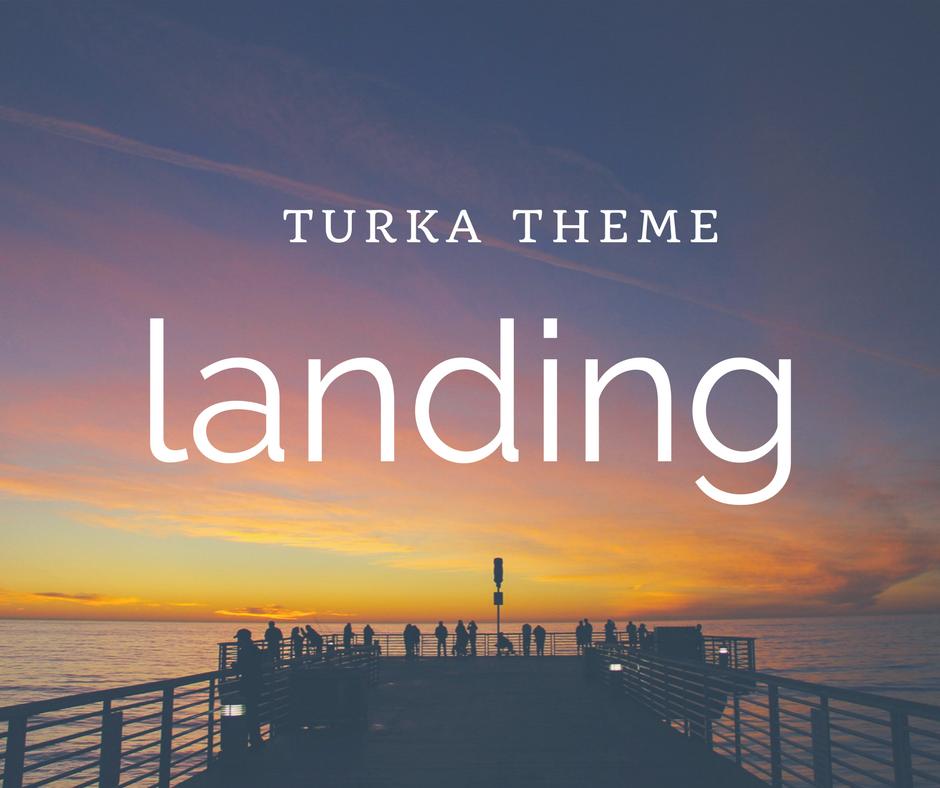 turka-landing