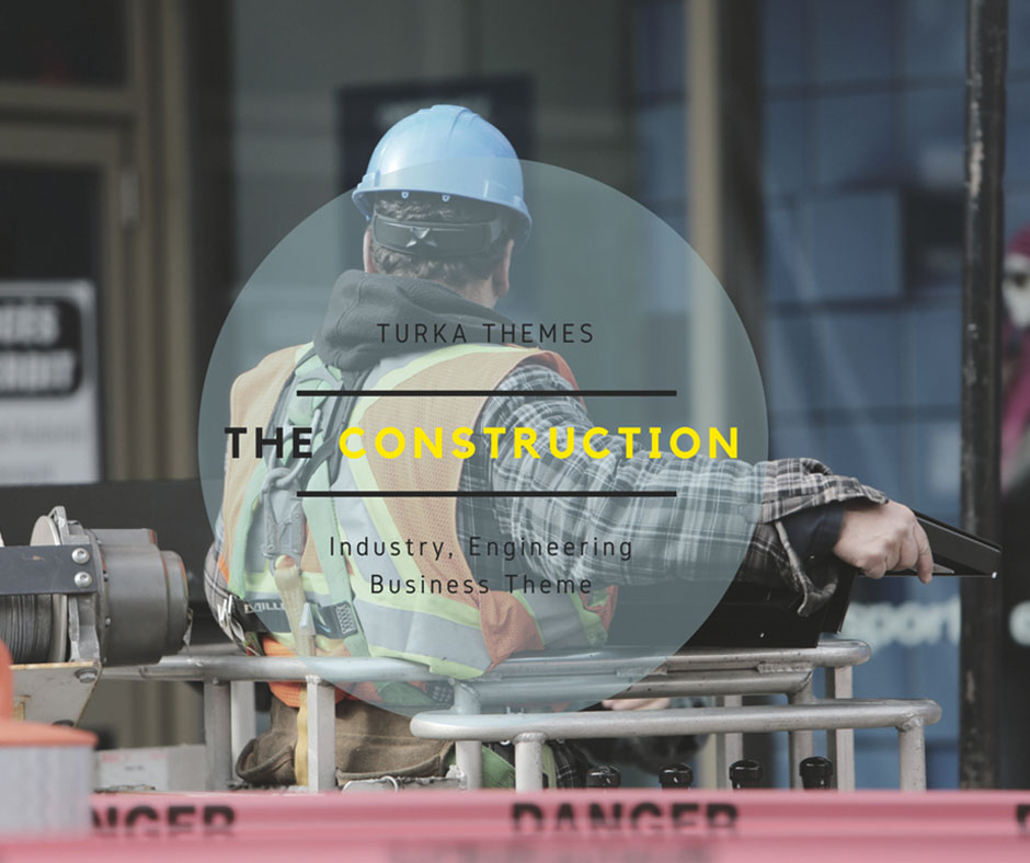 construction-two